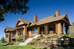 outdoor living house plans house plans outdoor living spaces popular feature in new home designs the house designers