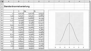 Excel Steigung Berechnen : rheinwerk computing excel 2007 das umfassende ~ Themetempest.com Abrechnung