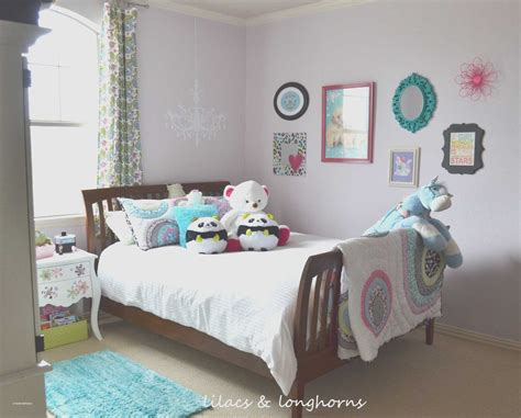 New Bedroom Ideas For Teenage Girls Teal And Pink
