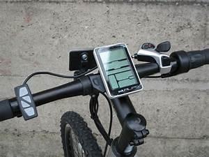 Sport E Bike : ashland electric bikes genze electric bikes are made in ~ Kayakingforconservation.com Haus und Dekorationen