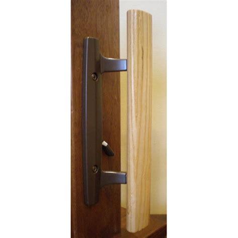 patio door handle sliding patio door hardware free shipping