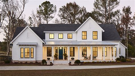 watermark floor whiteside farm southern living house plans