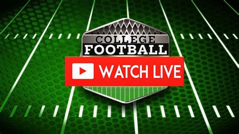 Live |Georgia Tennessee Game Online | Watch NCAAF-2020