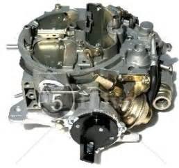 similiar chevy 305 carburetor keywords chevy 305 5 0 liter engine diagram get image about wiring