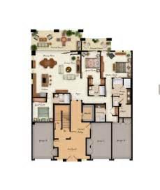 Images Sle Of Building Plan by Kolea Floor Plans