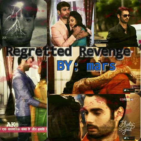 One Shots Swasan Mars Facebook