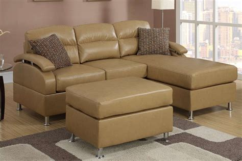 New Sectional by New Sectionals Sectional Sofa Chaise Sofa 3 Pc