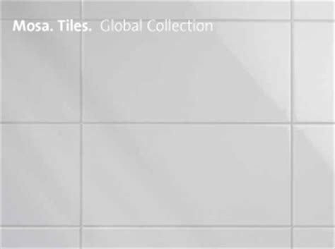 Royal Mosa Tiles Global Collection by Royal Mosa Tiles By Uk Tile Ceramics Solutions Uktcs