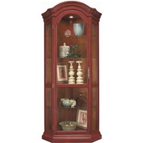 page 5 of curio cabinets milwaukee west allis oak creek delafield grafton and waukesha