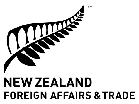 foreign exchange nz ministry of foreign affairs and trade new zealand