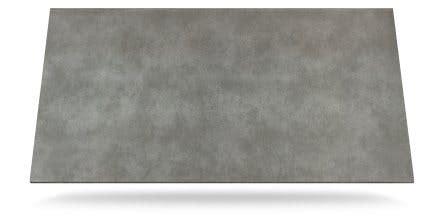 silestone colour catalogue  quartz surfaces  worktops