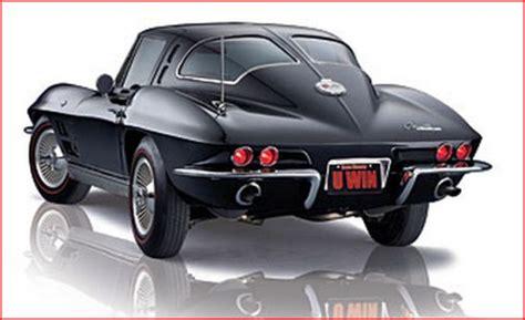 Luxury Car Giveaway 2014html  Autos Weblog