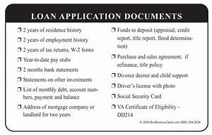 brian k o39malie realtorr april 2013 With documents needed for pre approval for mortgage