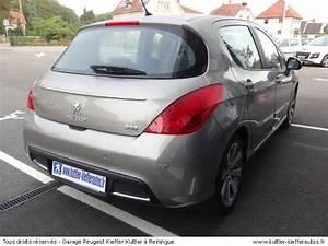 308 Peugeot Occasion : auto marktplaats peugeot 308 feline occasion ~ Medecine-chirurgie-esthetiques.com Avis de Voitures