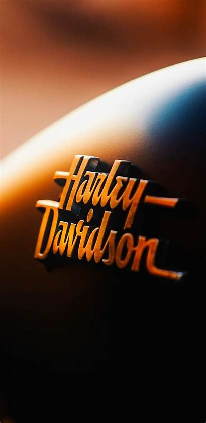 Harley Davidson Bike Wallpapers Samsung Bikes Backgrounds