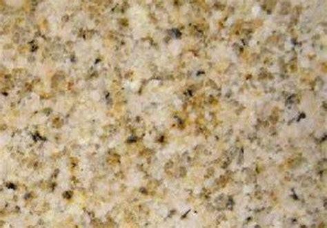 desert gold g 682 granite yellow
