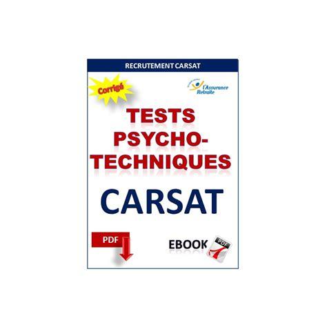 test psychotechnique secretaire medicale tests psychotechniques recrutement carsat qcmtest