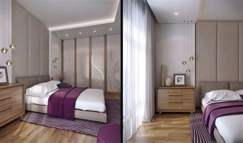 bedroom apartments   square feet  square