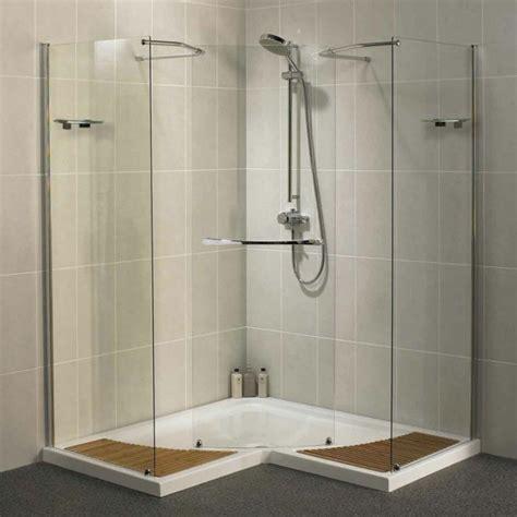 cabine salle de bain les cabines de en 43 photos
