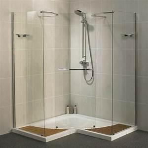 meuble sous lavabo salle de bain ikea meuble sous lavabo With nice meuble sous lavabo avec colonne 14 colonne vasque salle de bain chaios