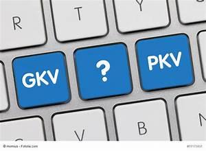 Online Pkv Rechner : kritik an der b rgerversicherung und der bertelsmann studie ~ Kayakingforconservation.com Haus und Dekorationen