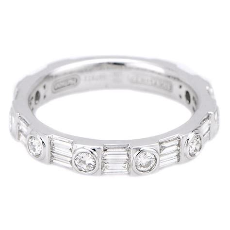 diamond district nyc diamonds engagement rings