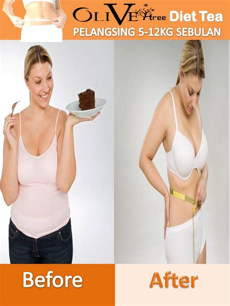 Obat Peluntur Tips Diet Pelangsing Cara Menurunkan Berat Badan
