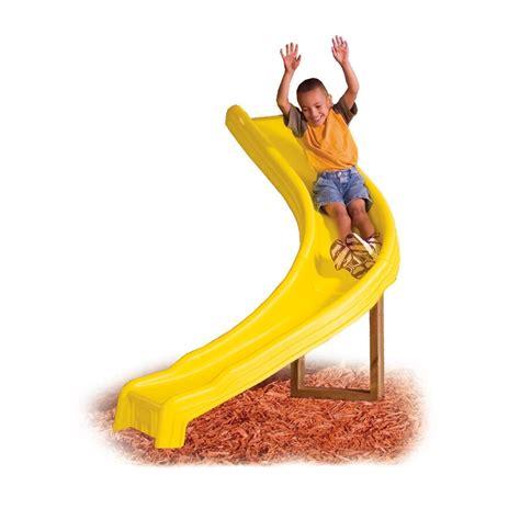 shop swing   side winder yellow   lowescom