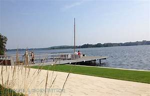 Großer Segeberger See : seepromenade gro er segeberger see bad segeberg planung moderation ~ Yasmunasinghe.com Haus und Dekorationen