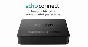 Amazon Echo Connect Deutschland : amazon echo echo connect ~ Kayakingforconservation.com Haus und Dekorationen