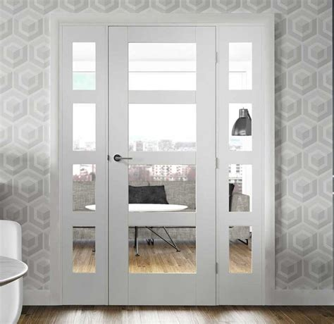 Inside Doors by Inside Door Room Dividers