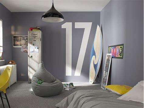 couleur de chambre ado garcon couleur peinture chambre ado garcon home design nouveau