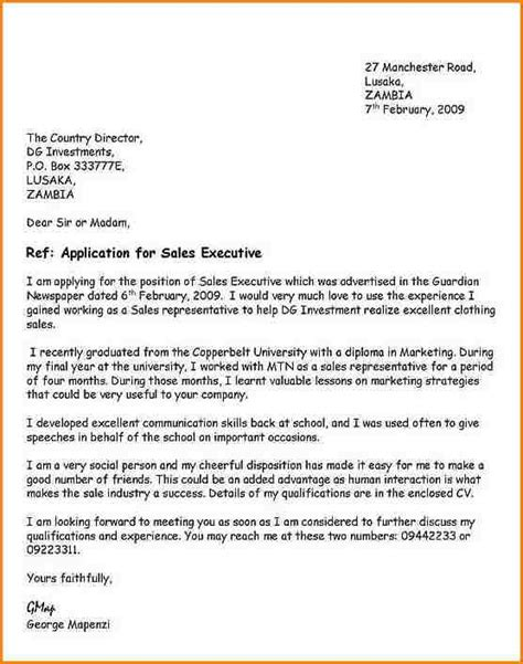 best 20 application letter for ideas on