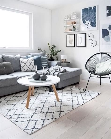ikea bathroom design best 25 scandinavian living ideas on