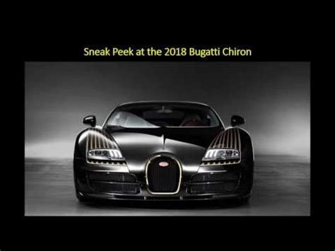 At your service is fast music search, which is available with the help of our music collection is updated daily, so that every visitor is able to find the song or album of his interest. Bugatti Song Roblox Id - Hacks On Roblox Robux Apps