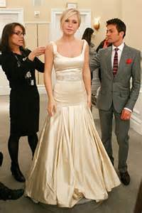 Say Yes to the Dress Kleinfeld