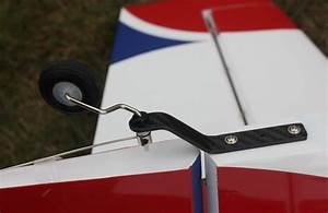 Goldwing Sbach 342 30cc 73 U0026 39  U0026 39   1860mm All Carbon Aerobatic