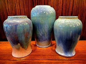 Famous Ceramic Artists