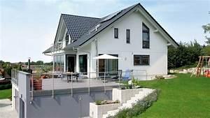 Haus Am Hang : das niedrigenergiehaus am hang dadurch kann man die ~ A.2002-acura-tl-radio.info Haus und Dekorationen