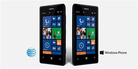 lucky patcher windows phone nokia lumia 520 apktodownload