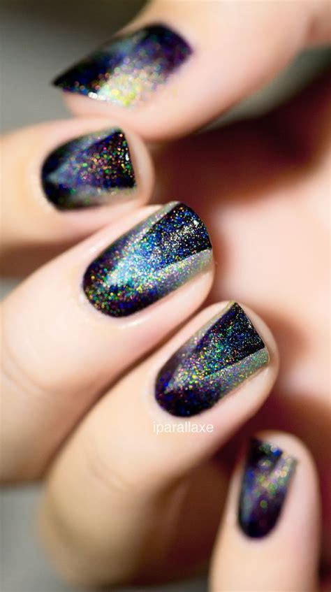35 nail designs ideas design trends 17 best images about nail designs and on Unique