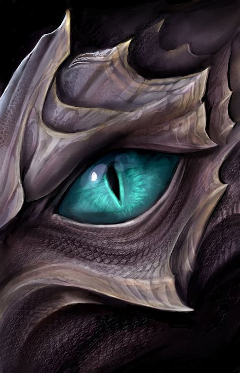Best Dragon Eye Drawing Ideas And Images On Bing Find What You