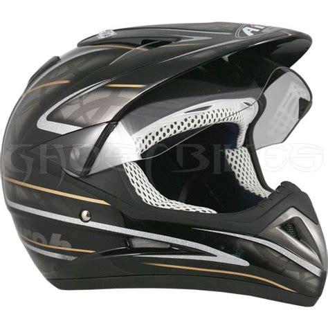 clearance motocross helmets airoh s4 free motocross visor helmet clearance