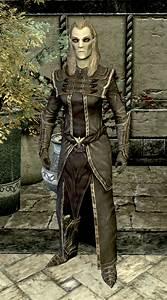 Elenwen - The Elder Scrolls Wiki