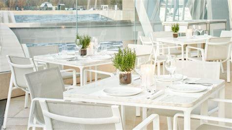 jean louis nomicos restaurant paris restaurant le frank jean louis nomicos 224 paris 75116