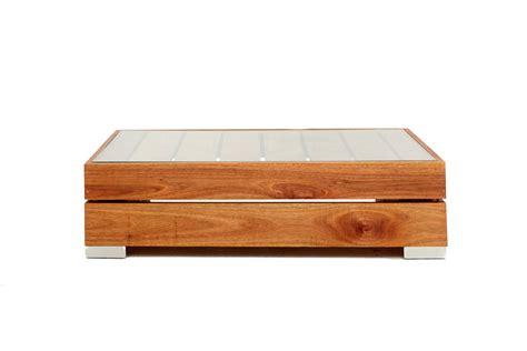 beachwood coffee table beachwood coffee table patio 1528