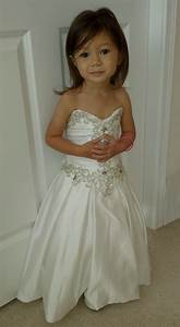 toddler wedding dresses all dress With toddler wedding dress