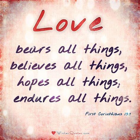 bible verses  happiness ideas  pinterest