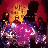 Alice In Chains Unplugged Album Cover | 953 x 953 jpeg 128kB