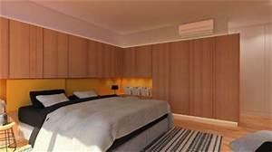 Climatisation reversible la performance et le design for Chambre design avec climatiseur fenetre reversible